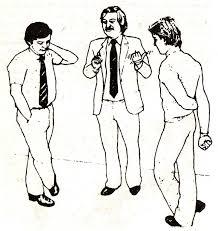 Культура общения и речевой этикет Реферат  умений и навыков общения даже прекрасный специалист своего дела не сможет поддержать деловой разговор провести деловую встречу принять участие в
