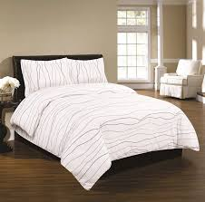 white duvet set 100 cotton duvet covers twin xl duvet covers bed duvet covers best duvet