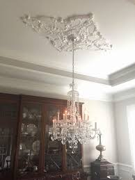 chandelier eco friendly gallery lighting chandeliers and homelight with pendant lighting canada ravishing gallery lighting