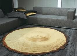 modern rug patterns. Modern Rug Patterns