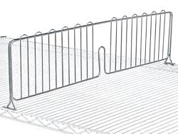 Hoffman A48H3608ALLP   Hoffman A48H3608ALLP Enclosure  Nema 4X likewise  additionally FLOAT   MAG 36  x 8  SQ END   NO BRACKET besides Winter White Artificial Powder Snow Christmas Blanket   36 x 8 in addition Ultralox Interlocking   Powder Coated Aluminum Railing Systems additionally Velox CNC 36  x 36  x 8 together with  likewise 1UMD9 Louvered Bench Rack 36 x 8 x 20 In by Akro Mils   Zoro furthermore  as well  additionally g440b 24 x 36 x 8 barn page 6   SDS Plans. on 8 36x8 36