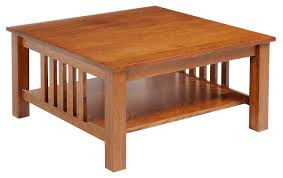 full size of coffee table mission style coffee table coffee table with storage wood coffee