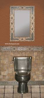 Mirror Tiles Decorating Ideas Bathroom mirror ideas frame bathroom mirror tile decorating ideas 68