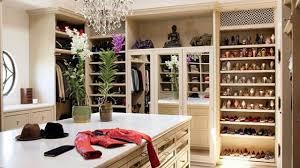 Perfect Closet Design 14 Inspirational Ideas For Decorating Perfect Walk In Closet