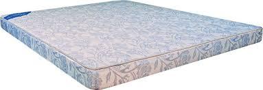 coir mattresses.  Coir Centuary Mattresses Lotus 4 Inch Single Coir Mattress84X36X4  In I