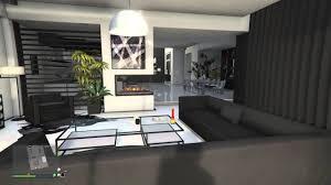 apartment design online. Delighful Online Inside Apartment Design Online U
