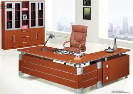 office furniture sale. Manager Office Desk Wood Tables. Pg-9b-20a 754-12- . Furniture Sale