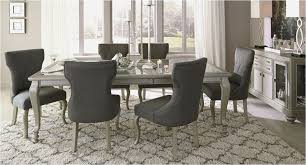 reupholster dining chairs in 2019 incredible rooms to go dining chairs designsolutions usa pictures