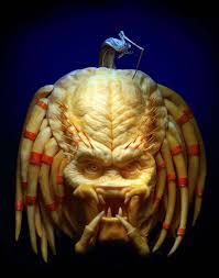 Cool Pumpkin Faces Terrific Maroon Cool Pumpkin Carving Patterns Decorations