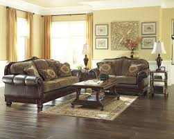 ashley sofa and loveseat. Full Size Of Sofas:ashley Leather Sofa And Loveseat Ashley Furniture Grey With N