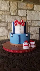 Birthday Cakes W Plano Celebrity Café And Bakery