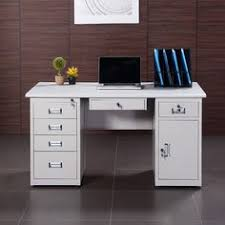 computer tables for office. Unique Design Computer Office Furniture Modern Small Steel Table Tables For