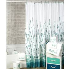 clear shower curtains nautical shower curtains sheer white linen shower curtain bathroom decoration sheer top fabric