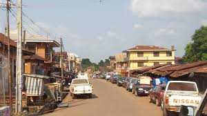 Image result for Fight Dirty In The Streets Of Enugu