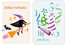 Invitaciones Fiesta Plantillas De Word Invitaciones Para Fiestas