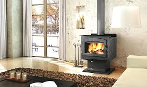 gas fireplace without glass napoleon fireplaces gas fireplace glass door removal