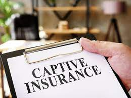 IRS At Supreme Court Over Captive Insurance