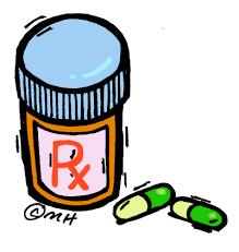 Image result for medication emoji