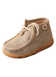 Twisted X Mens Boots Size Chart Infant Toddler Bomber Mocs By Twisted X