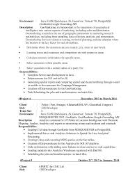 extjs developer resume extjs developer resume extjs developer resume extjs  programmer