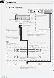 pioneer deh p7900bt wiring diagram unique pioneer deh p7900bt wiring Pioneer Car Stereo Wiring Diagram pioneer deh p7900bt wiring diagram best of attractive pioneer deh p6700mp wiring diagram image simple wiring