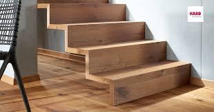 Wähle aus unseren designs deinen favoriten. Treppenverkleidung Aus Holz Mit Haro Stairs