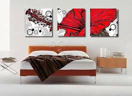 Home Decorative Item Painting