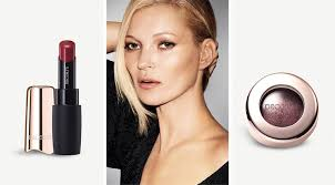 selfridges has the exclusive and kate moss has been the face and cheerleader of decorté skincare and makeup since 2016 here s our take on the j beauty