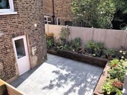 small patio ideas marshalls marshalls