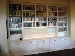 custom made bookcases. Contemporary Custom Elegant Custom Bookcase Made Uk  For Custom Made Bookcases E