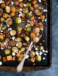 Here are our top christmas dinner side dishes, from brussels sprouts to red cabbage and roast parsnips. 19 Best Non Traditional Christmas Dinner Recipes Eat This Not That