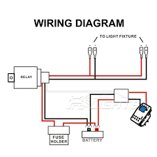 wiring harness diagram for light bar wiring diagram Cree Light Bar Wiring Diagram extraordinary led light bar wiring as well cree led light bar wiring harness diagram