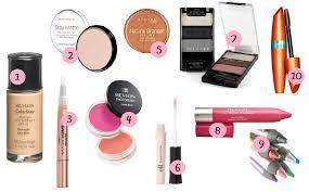 top 10 makeup s