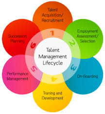 What Is The Talent Management Life Cycle Cpp Blog