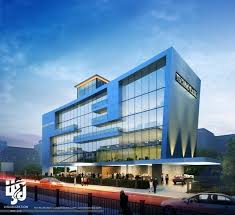 office building designs. Small Office Building Designs Awesome Modern . Adorable Design I