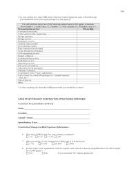 Law school essay review service   EducationUSA   Best Place to Buy     Neil Patel Scientific Method Case Study