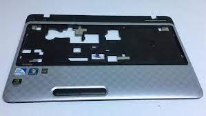 Bi, Mcstorey, Asus Dizüstü Bilgisayar (Laptop) Aksesuar Ürünleri -  GittiGidiyor 14