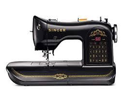 Singer Pixie Plus Sewing Machine Reviews