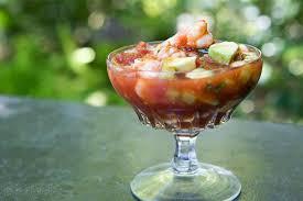 mexican shrimp l