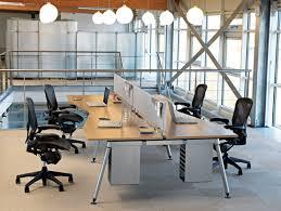 herman miller office desk. Herman Miller Sense Desking Office Desk M