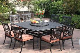 patio furniture clearance costco outdoor round glass patio table home depot furniture wish clearance with regard