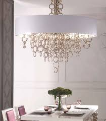 high end lighting fixtures. High End Lighting Brands Astounding 235 Best Luxury Images On Pinterest  Contemporary Home Interior 19 High End Lighting Fixtures