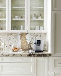 Backsplash Pictures For Granite Countertops Amazing In The Kitchen Striking Brazilian Granite From Arizona Tile Sheaths
