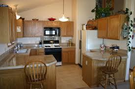 Breakfast Bar Small Kitchen Small Kitchen Layouts With Breakfast Bar Winda 7 Furniture
