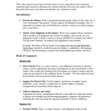 critically evaluate essay critical analysis outline cover letter example of critical analysis essay