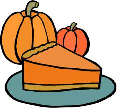 pumpkin pie clip art. Interesting Art Pumpkin Pies Clipart 1 In Pie Clip Art C