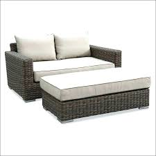 deep seat outdoor cushions deep seat cushion set full size of seat outdoor cushions clearance bay