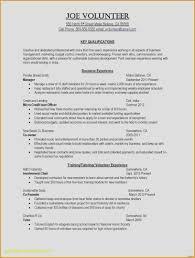 16 Help Me With My Resume Free E Cide Com