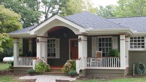 exterior nice home exterior design with front porch designed with