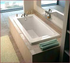 4 ft bathtub 6 foot bathtub 4 foot bathtub bathtub white 4 ft bathtub 6 foot